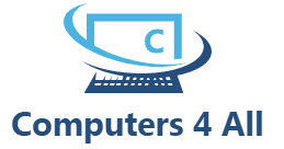 Computers 4 All
